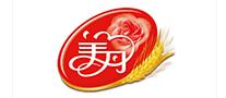 苏打饼干十大品牌排名NO.8