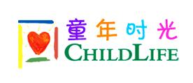 童年時光兒童維生素
