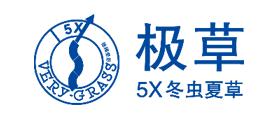 冬虫夏草十大品牌排名NO.10