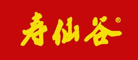 铁皮石斛十大品牌排名NO.8