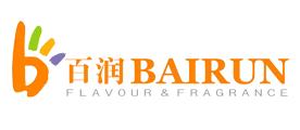 百润/BAIRUN