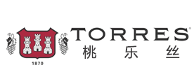torres是什么牌子_桃乐丝品牌怎么样?