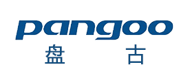 pangoo是什么牌子_盘古品牌怎么样?