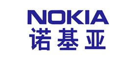 诺基亚/NOKIA