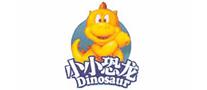 小小恐龙是什么牌子_小小恐龙品牌怎么样?