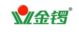 香肠十大品牌排名NO.9