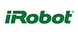 扫地机器人十大品牌排名NO.3