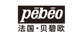 pebeo是什么牌子_贝碧欧品牌怎么样?
