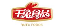 香肠十大品牌排名NO.10