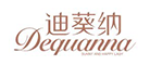 迪葵纳/Dequanna