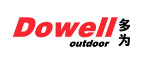 Dowell是什么牌子_多为品牌怎么样?