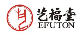 艺福堂/EFUTON