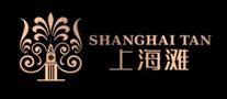 上海滩豪墙是什么牌子_上海滩豪墙品牌怎么样?
