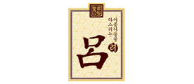 呂/RYOE