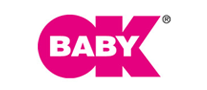 婴儿浴盆十大品牌排名NO.10