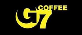 咖啡十大品牌排名NO.3