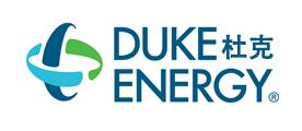 Duke是什么牌子_杜克品牌怎么样?