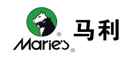 Maries是什么牌子_马利品牌怎么样?