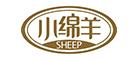 儿童毛巾十大品牌排名NO.6