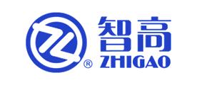 飞行棋十大品牌排名NO.7