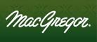 MacGregor是什么牌子_马基高品牌怎么样?