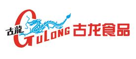 古龙/Gulong