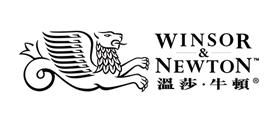 WinsorNewton是什么牌子_温莎.牛顿品牌怎么样?