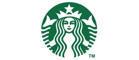 Starbucks是什么牌子_星巴克品牌怎么样?