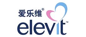 维生素十大品牌排名NO.5