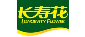 植物油十大品牌排名NO.1