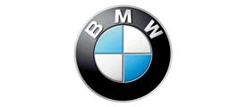 BMW是什么牌子_宝马品牌怎么样?