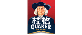 燕麦片十大品牌排名NO.1