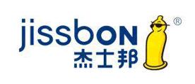 JISSBON是什么牌子_杰士邦品牌怎么样?
