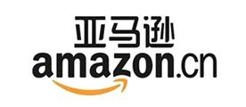 Amazon是什么牌子_亚马逊品牌怎么样?