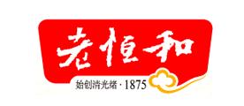 醋精十大品牌排名NO.9