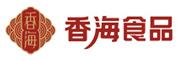 虾干十大品牌排名NO.6