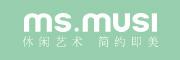 MISS MUSI是什么牌子_暮思小姐品牌怎么样?