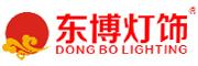 DONGBO是什么牌子_东博品牌怎么样?