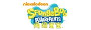 Spongbob是什么牌子_海绵宝宝品牌怎么样?