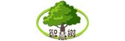 智慧树是什么牌子_智慧树品牌怎么样?