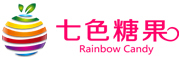 七色糖果/Rainbow Candy
