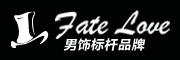 fate戒指