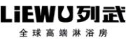 列武/liewu