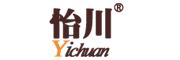 怡川/Yichuan