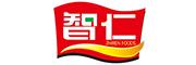 藕粉十大品牌排名NO.7