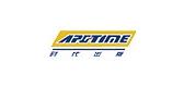 apgtime是什么牌子_apgtime品牌怎么样?
