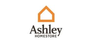 ashley家居是什么牌子_ashley家居品牌怎么样?
