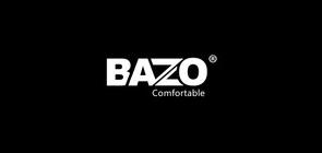 bazo鞋类板鞋