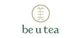 beutea是什么牌子_beutea品牌怎么样?