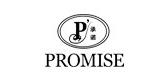 PROMISE是什么牌子_承诺品牌怎么样?
